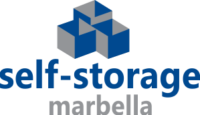Marbella Self-Storage